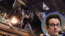 La próxima Cloverfield será mejor... o eso promete JJ Abrams