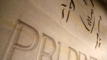 Prudential to split in new world order for British insurers