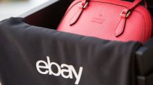 eBay Takes a Small Step Toward Fixing the Internet's Huge Counterfeiting Problem
