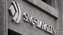 SNC-Lavalin Group announces three new nominees for board of directors