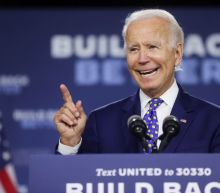 As Trump falters, Democrats and Biden eye an elusive prize: Texas
