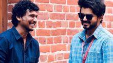 Vijay's Master: Director Lokesh Kanagaraj Makes An Interesting Revelation!