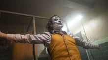 Aurora cinema where 'Dark Knight' massacre happened will not show 'Joker'