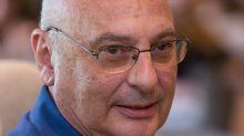 Por qué el Nobel de Química ha dejado de lado al español Francis Mojica