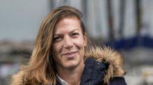 La edición de 2020, en condiciones de batir el récord de Armel Le Cléac'h