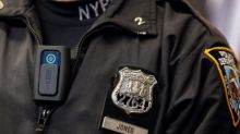 New York police body camera program needs changes -civil rights lawyers