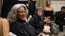 'A Madea Family Funeral,' 'How to Train Your Dragon 3' in Tight Box Office Race
