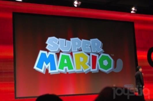 Iwata: Nintendo to plan first-party game launches around third-party publishers