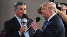 Sean Hannity's Pre-Super Bowl Trump Interview Scores Record 10.3 Million Viewers