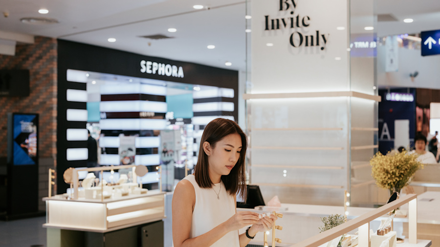 By Invite Only is set to hit its 7-figure revenue target for 2020: founder Trixie Kong
