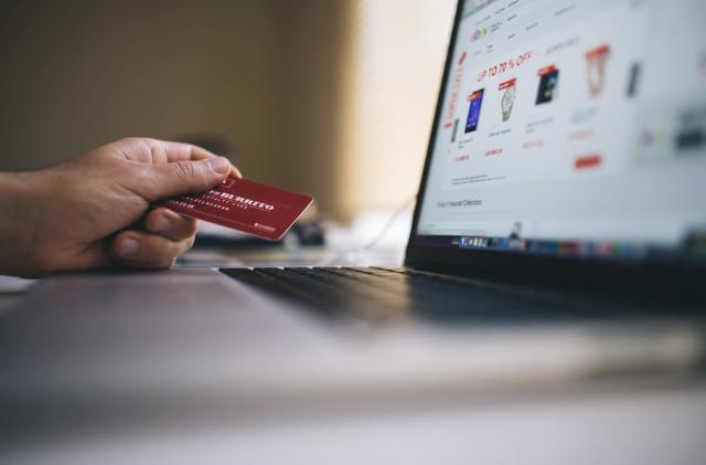StackCommerce's best Cyber Monday deals