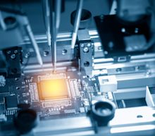 Semiconductor Companies Gear up to Seek Federal Funding to Open U.S. Plants