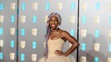 BAFTAs 2019: Best celebrity fashion from Rachel Weisz to Margot Robbie