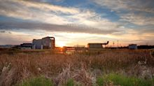 Nucor Signs Supply Agreement With Array Technologies for Solar-Project Development