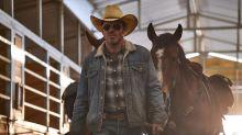 Stephen Dorff Drama 'Deputy' Canceled After One Season at Fox