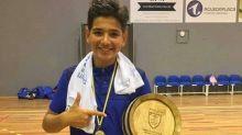 Portogallo, morto 14enne: è la vittima più giovane del virus