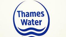 Watchdog rejects water bill rise