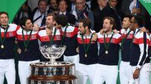 La réforme de la Coupe Davis adoptée par la Fédération internationale