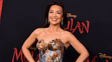 Ming-Na Wen says she still hasn't met 'Mulan' co-star Eddie Murphy, talks surprise cameo in live-action version