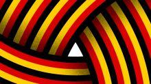 Azioni europee: dopo elezioni tedesche, ecco i migliori titoli
