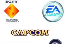 Which publisher is the PSP's biggest supporter? [Update 1]