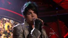 The 40 greatest 'American Idol' performances of all time