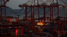Tariffs Will Hurt U.S. More Than Rest of World, Maersk Says