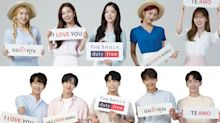 SHINee, Red Velvet to perform at Shilla Beauty Concert in Singapore on 24 Nov