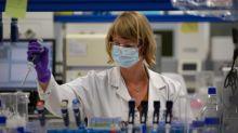 La compra de vacunas en la UE: todas las respuestas a cómo funcionará y por qué tanto secretismo