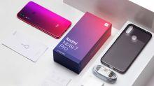 紅米的 Redmi Note 7 Pro 和 Redmi 7 聯袂登場