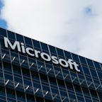 Microsoft acquires Nuance in $16B deal