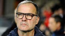 Adversários do Leeds se queixam de espionagem do técnico Marcelo Bielsa