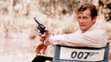This heart-warming Roger Moore anecdote is easing the pain