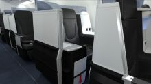 Delta Air Lines Is Adding Lie-Flat Seats on More Domestic Flights