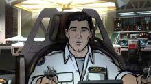 'Archer': FXX Renews Animated Comedy for 11th Season