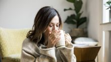 Drinking three cups of tea a week linked to a longer and healthier life
