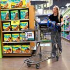 Price hikes on the horizon for P&G as material costs rise