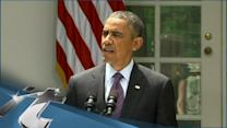 """Barack Obama Breaking News: Obama Defends Phone-Record Tracking as """"Critical Tool"""""""