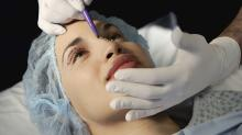 Could a Facelift Boost Your Career?