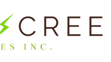 Scotch Creek Ventures Announces Oversubscribed Private Placement and Engagement of a Technical Advisor to Complete a 43-101 Technical Report