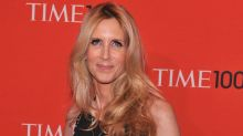 Ann Coulter Bound for UC Berkeley Next Month as Campus Braces for Milo Repeat