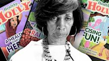 Baltimore mayor refuses to step down over children's book scandal despite pressure from city council