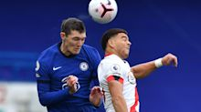 Chelsea vs Southampton LIVE: Latest score, goals and updates from Premier League fixture today
