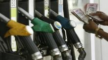 IOC cuts petrol, diesel prices by 1 paise not 59 paise