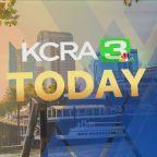 KCRA Today 5/25/2020