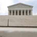 Biden forms panel to study possible U.S. Supreme Court expansion