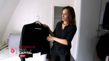 Vêtements, téléphones, voitures : dépensez moins, achetez d'occasion ! Capital, dimanche à 21:00 sur M6