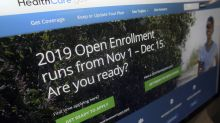 4 tips for enrolling in Obamacare plans for 2019