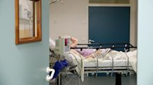 Epidémie de grippe : le pic est atteint, le nombre d'hospitalisations en baisse