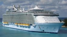 Port of Galveston, Royal Caribbean will officially ink deal for 3rd cruise terminal